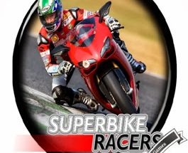 Superbike Racers