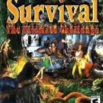 Survival – The Ultimate Challenge