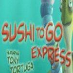 Sushi To Go Express