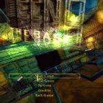 TECNO – the Base