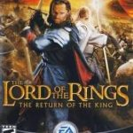 TLOTR – The Return of The King