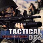 Tactical Ops Assault on Terror