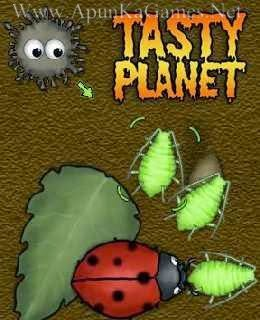 Download unlimited tasty planet back for seconds full version