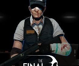 The Final Station Collector's Edition