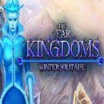 The Far Kingdoms 2: Winter Solitaire