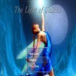 The Light of Chikita