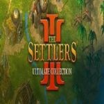 The Settlers 3: Ultimate Collection