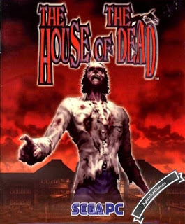 Image result for house of the dead game download