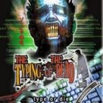 The Typing Of The Dead 1