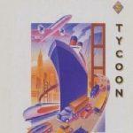Transport Tycoon Deluxe