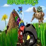 Tumblebugs