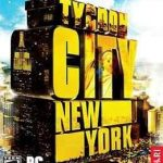 Tycoon City: New York