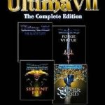 Ultima 7 The Complete Edition