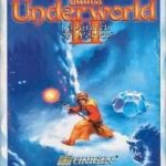 Ultima Underworld 1+2