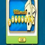 Ultimate Dominoes