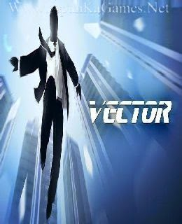 Vector - PC Game Download Free Full Version