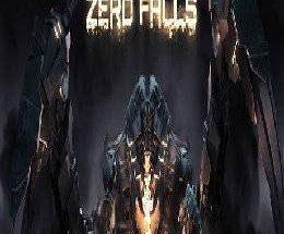 Wayward Terran Frontier: Zero Falls