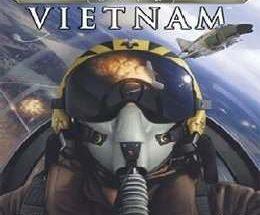 Wings Over Vietnam