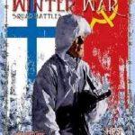 Winter War: Squad Battles