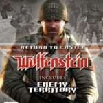 Wolfenstein – Enemy Territory