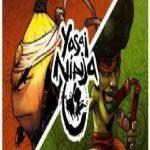 Yasai Ninja