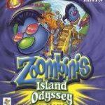 Zoombinis: Island Odyssey