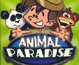 Animal Paradise Tycoon