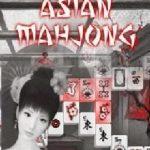 Asian Mahjong