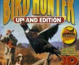 Bird Hunter: Upland Edition