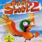 Birdie Shoot 2