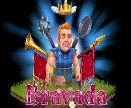 Bravada