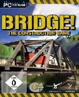 Bridge Card Game for Windows 10 - Free download and ...