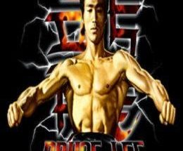 Bruce Lee Call of the Dragon