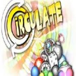 Circulate