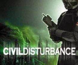 Civil Disturbance