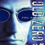Cold Zero: No Mercy
