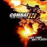 Combat: Task Force 121