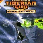 Command & Conquer: Tiberian Sun – Firestorm