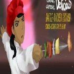 Cook, Serve, Delicious! Battle Kitchen Edition