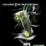Counter Strike Carbon