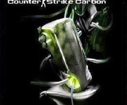 Counter Strike Carbon