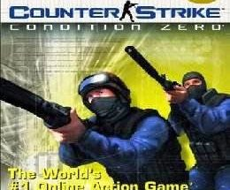 Counter Strike: Condition Zero