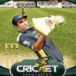 Cricket Revolution World Cup 2011
