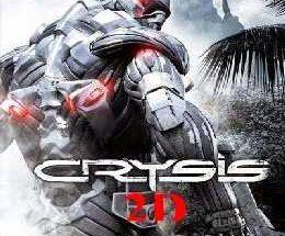 Crysis 2D