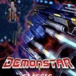 DemonStar Classic