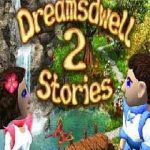Dreamsdwell Stories 2: Undiscovered Islands
