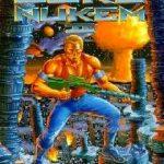 Duke Nukem 1+2
