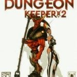 Dungeon Keeper 2