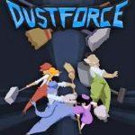 Dustforce DX