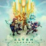 Elven Legend
